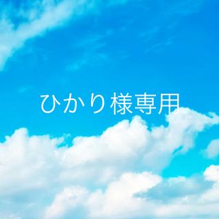 GRACE CONTINENTAL - グレースコンチネンタル☆2019AWボタニカルスカーフワンピース☆サイズ38