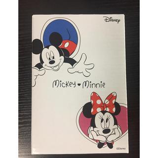 Disney - アート引越センター ポケットボトル ミッキー ミニー 非売品