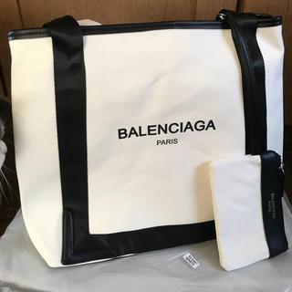 バレンシアガバッグ(BALENCIAGA BAG)のBALENCIAGA バレンシアガ バッグ(トートバッグ)