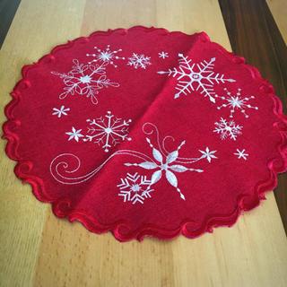 サラグレース(Sarah Grace)のテーブルウェア Virginia Casa ランチョンマット キッチン(テーブル用品)