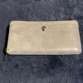 コールハーン(Cole Haan)のコールハーン長財布(財布)