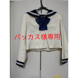 博多女子制服(冬)