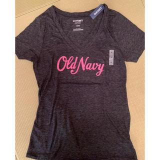 オールドネイビー(Old Navy)のオールドネイビー Tシャツ(Tシャツ(半袖/袖なし))