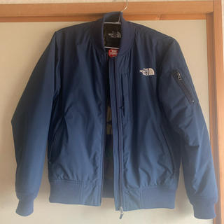THE NORTH FACE - The North Face MA-1