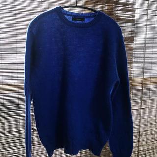レイジブルー(RAGEBLUE)のレイジーブルー ニットセーター(ニット/セーター)