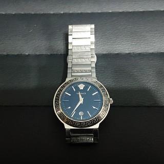 Gianni Versace - ヴェルサーチ ランドマーク 腕時計