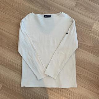 SAINT JAMES - saint james Tシャツ