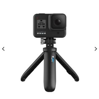 GoPro - 【新品未使用】GoPro shorty 純正品