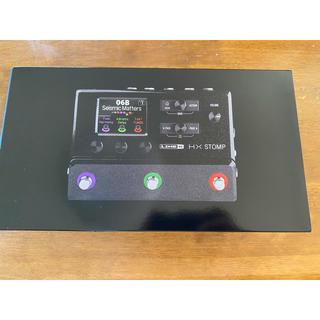 ヤマハ(ヤマハ)のHX STOMP 新品未開封(エフェクター)