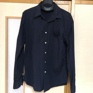 レイジブルー(RAGEBLUE)のカジュアルシャツ 2枚セット(シャツ)