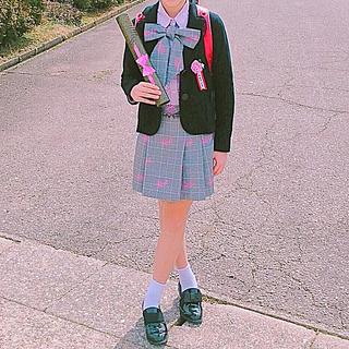 RONI - RONI ✧*。フォーマル フリルジャケット♡140 女の子 卒服卒業入学発表会