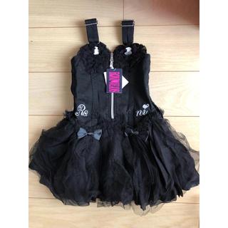 RONI - RONI ジャンパースカート size SM