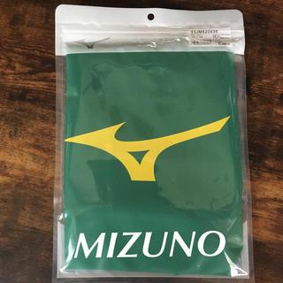 ミズノ(MIZUNO)のMIZUNO トートバック 圧縮トートバック(趣味/スポーツ/実用)