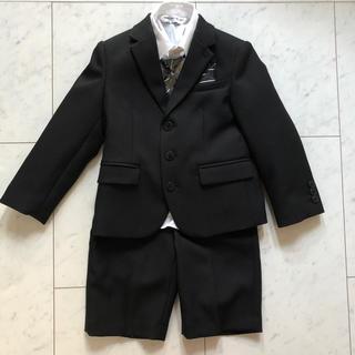 しまむら - しまむらで購入☆入学式スーツ