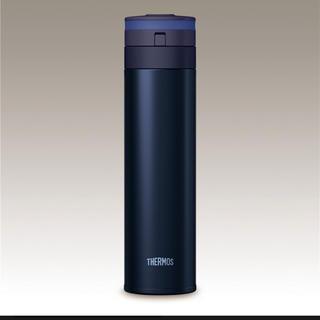 サーモス(THERMOS)のサーモス  水筒 0.45ML(水筒)