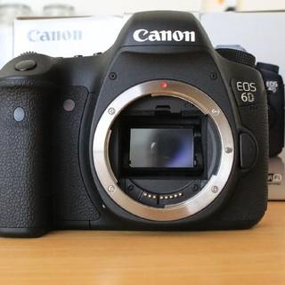 Canon - にゃんこママ様用の商品です。
