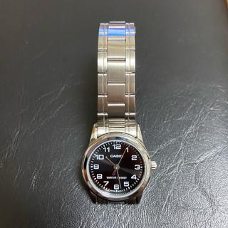 カシオ(CASIO)のCASIO(腕時計)