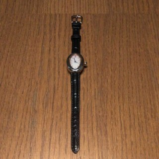 アッシュペーフランス(H.P.FRANCE)の腕時計 インデュナ induna(腕時計)
