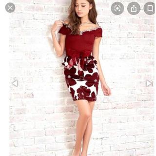 dazzy store - dazzy store キャバクラ ドレス