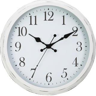 ニトリ - ニトリ 掛け時計 アンティーク