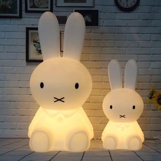 Francfranc - ミッフィー ライト ランプ 韓国子供服 ベビー服 28㎝