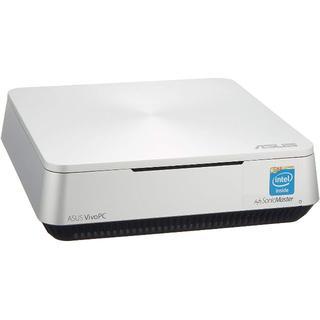 ASUS - ASUS VIVO PC VM40B ベアキット VIVOPC-VM40B-S0