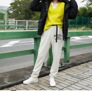 ニコアンド(niko and...)のれん様専用新品未使用撥水エアコンファージャケットサイズ4(ダウンジャケット)