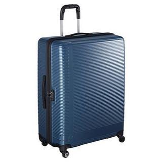 エース(ace.)の【未使用】大型スーツケース PROTECA Step Walker 135L(旅行用品)