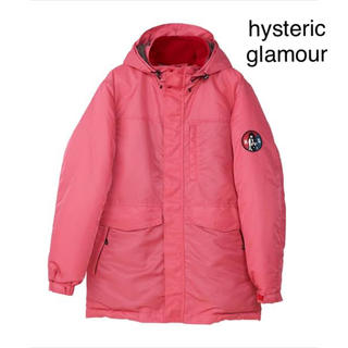 HYSTERIC GLAMOUR -  hysteric glamour