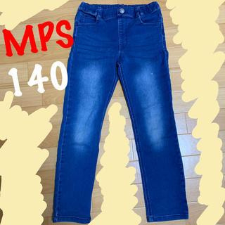 エムピーエス(MPS)のMPS  140(パンツ/スパッツ)