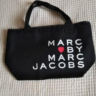 MARC BY MARC JACOBS - MARC BY MARC JACOBS ミニトートバッグ