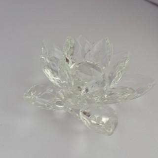 セーラームーン - セーラームーン 幻の銀水晶風 置物