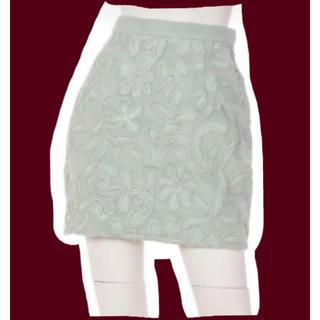 rienda -  rienda スカート セット割