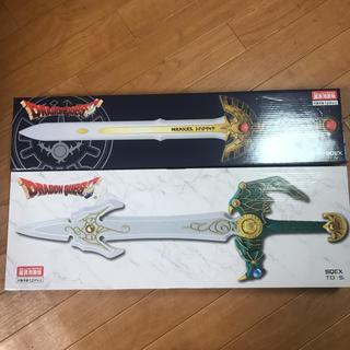 SQUARE ENIX - ドラクエ ロトの剣 天空の剣
