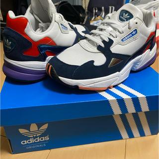 adidas - adidas originals スニーカー