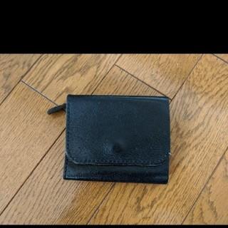 ヘルツ(HERZ)のHERZ ヘルツ organ オルガン  小型財布(GS-8) 折り財布 (折り財布)