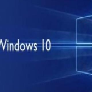 Windows10移行ツール(DVD)