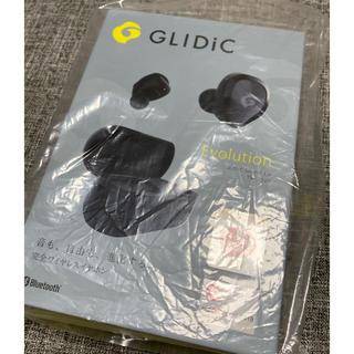 ソフトバンク(Softbank)のぴこぱぴこ様専用GLIDiC Sound Air TW-7000(ヘッドフォン/イヤフォン)