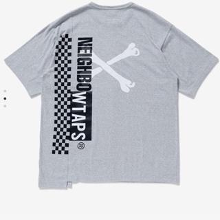W)taps - Wtaps  neighborhood Tシャツ Mサイズ