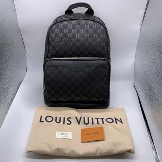 LOUIS VUITTON - 【中古品】ルイヴィトン(Louis Vuitton)のバックパック【共通】
