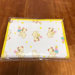 FEILER - フェイラーお世話&お片付けBOX