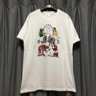 ブルースウェーバー  Tシャツ(Tシャツ/カットソー(半袖/袖なし))