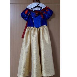 Disney - ビビディバビディブティック 白雪姫 ディズニープリンセス ドレス