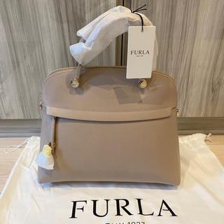 Furla - 即日発送♡FURLA フルラ DALIA  ダリア Mサイズ トートバッグ