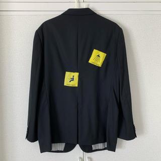 アクネ(ACNE)のジャケット (テーラードジャケット)