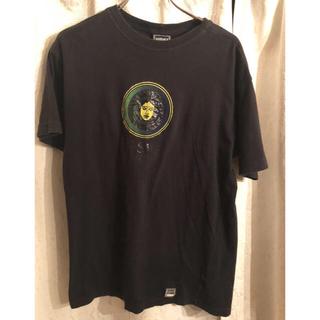VERSACE - ヴェルサーチ  VERSACE Tシャツ 古着