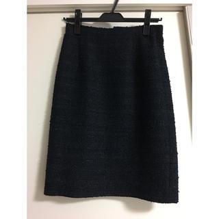 アナイ(ANAYI)のスカート(ひざ丈スカート)