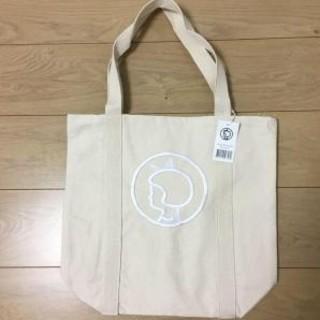 marimekko - イヤマちゃん エコバッグ