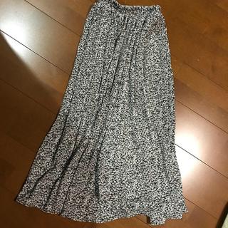 Discoat - プリーツスカート