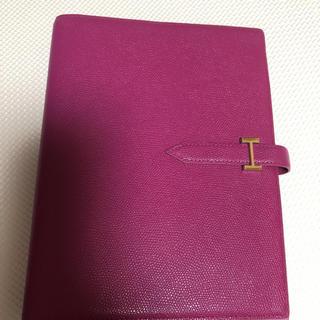 フランクリンプランナー(Franklin Planner)の  mame  様   フランクリン手帳(カレンダー/スケジュール)